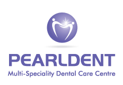 Pearldent Dental Clinic
