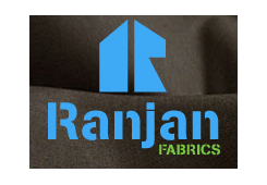 Ranjan Fabrics Pvt. Ltd.