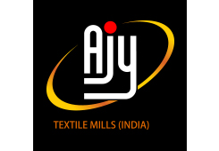 Ajy Tech India Pvt. Ltd.