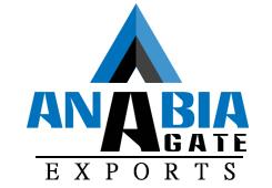 Anabiaagate Exporter
