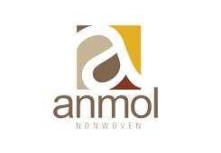 Anmol Cotton Nonwoven