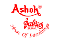 Ashok Fabrics – House of Interlinings