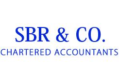 SBR & CA