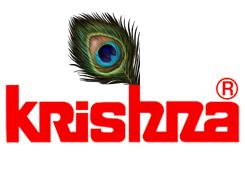 Shree Krishana Engineering Works