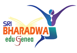 Shri Bharadwaj Edu Genea