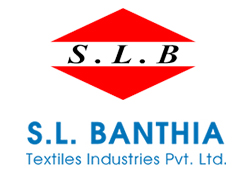 S. L. Banthia Textiles Industries Pvt. Ltd