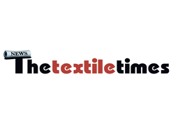 The Textile Times