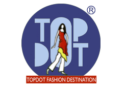 Topdot Fashion Destination
