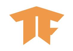 Tribeni Fiber Pvt. Ltd.