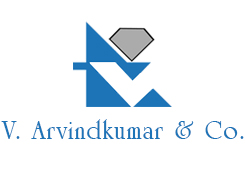 V. Arvindkumar & Co.