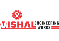 Vishal Engineering Works