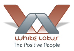 White Lotus Industries Limited