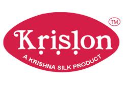 Krishna Silk Industries