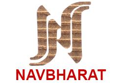 Navbharat Silk