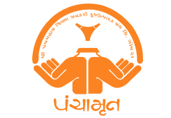 Panchmahal District Co Operative