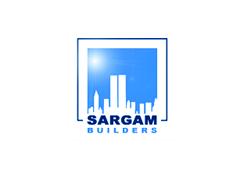 Sargam Builders