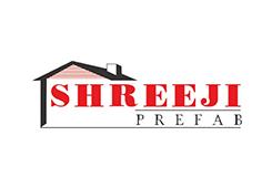 Shreeji Prefab Sales