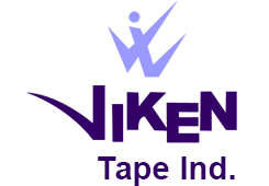 Viken Taps Pvt. Ltd.