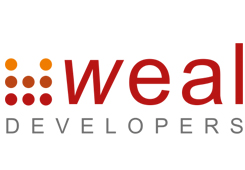 Weal Developers
