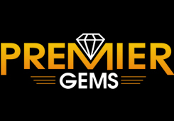 Premiergems.co.uk