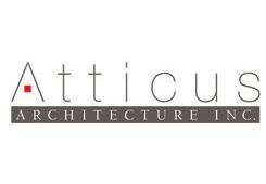 Atticus Architecture