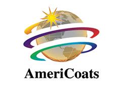 Americoats