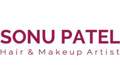 Sonu Patel