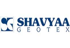 Shavyaa