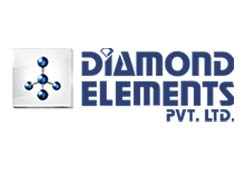 Diamond Elements
