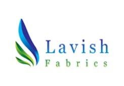 Lavishfabrics