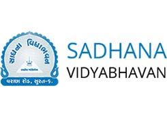 Sadhanavb