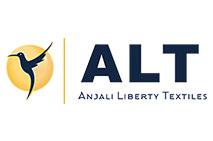 ALT India