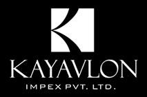 Kayavlon