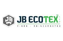 jbecotex