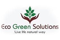 Ecogreensolutions