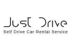 justdrive.co.in