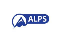 Alps Care