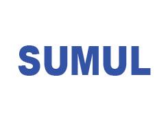 SUMUL