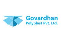 Govardhan polyplast Pvt.Ltd