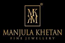 Manjula khetan Fine Jewellery