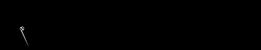Blazorbob
