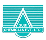 Subi Chemicals