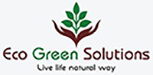 Eco Green Solutions