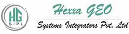 Hexxa Geo System Integrators abbreviated - GEOIPL