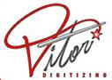 Order Vitor Digitizing