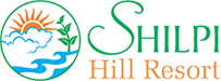 Online Shilpi Hill Resort