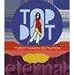 Topdot Eternal