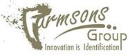 Farmsons Group