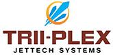 Trii Plex Jettech Systems