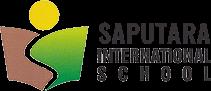 Saputarais.org